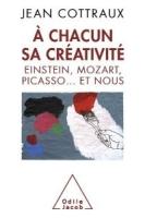 À chacun sa créativité