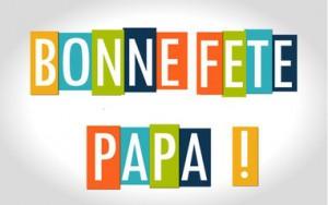 fêtes des pères 2a