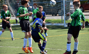 soccer_pre_ados