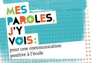 communication-positive-école