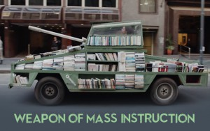 Weapon-of-Mass-Instruction
