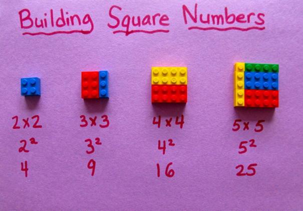 lego-mathematiques-09