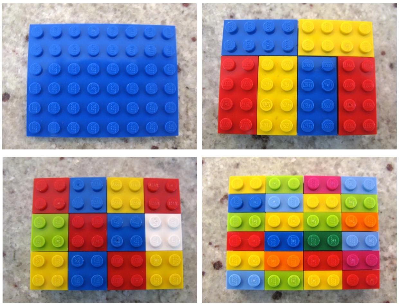 lego-mathematiques