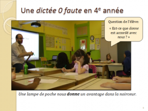 dictee1