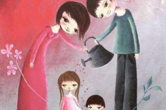niños-felices-2