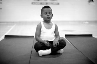 ecole-retenue-meditation-01