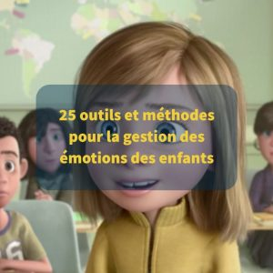25-outils-et-methodes-emotions-enfants-768x768
