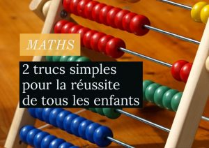 reussite-maths-enfants