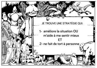 52_Affiche_Strategies_FR_5x7-1024x721