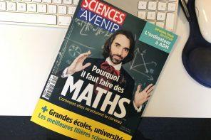 cover-r4x3w1000-588891bc8f42c-maths-sea