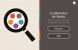 Detecteur_accueil_1