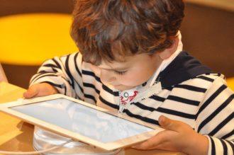 child-1183465_1920-768x510