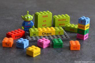 diy-conjugaison-avec-des-legos