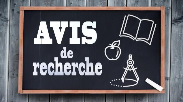 enseignants-francophones-recherches
