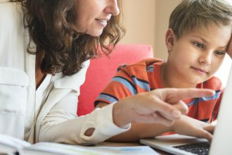 httpwww.shutterstock.compic-437705137stock-photo-home-school-studying-teaching-together-casual-concept.htmlsrcwBB5uVfJbJ_qoMOP_inAHw-1-61-1024x506