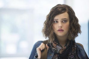 1391214-serie-13-reasons-why-traite