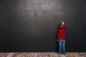 Dean-Drobot-Shutterstock-300x200