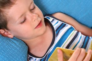 bg-naitre-grandir-gout-lecture-enfant-age-prescolaire