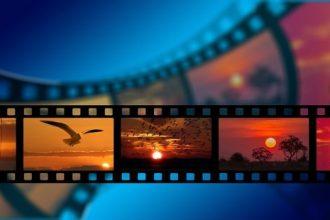 film-696x310