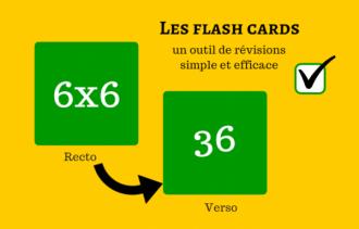 les-flash-cards-600x384