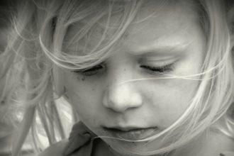 que-faire-pour-ques-le-enfants-écoutent-mieux