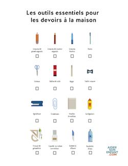 liste_essentiels_devoir_160930