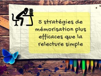 5-stratégies-de-mémorisation-plus-efficaces-que-la-relecture-simple-768x576