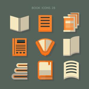 Apprendre au cerveau à lire : stratégies pour améliorer le décodage, la fluidité et la compréhension de lecture