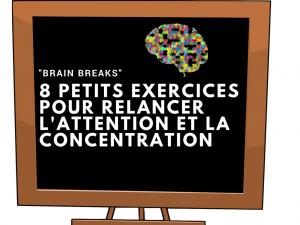 Brain-breaks-