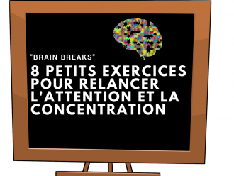 Brain-breaks-