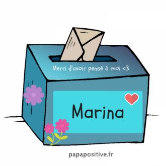 Marina-600x600