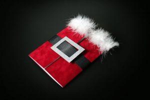 Idées de bricolage de cartes de Noël | Le Magazine MieuxEnseigner