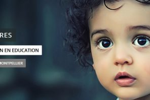 1er congrès de l'Innovation en éducation