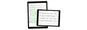 enseignement-musique-application