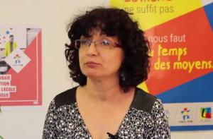 francette-popineau-snuipp