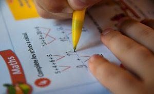 9-adaptations-pédagogiques-pour-les-enfants-dyscalculiques