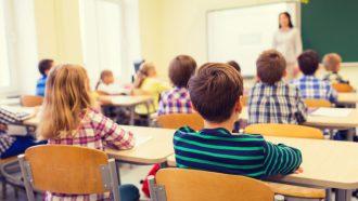 enseignants-ecole-classe-2