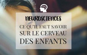 L'ingénierie pédagogique boostée par l'apport des neurosciences