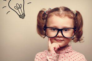 baby-girls-brain-bright-business