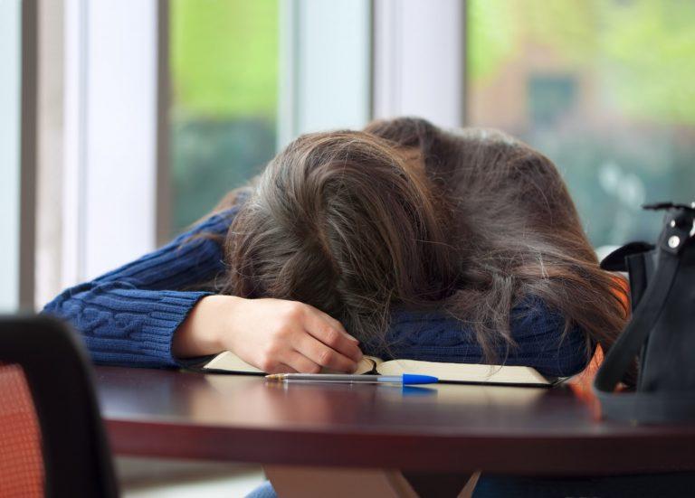 Phobie scolaire : zoom sur ces enfants malades de l'école