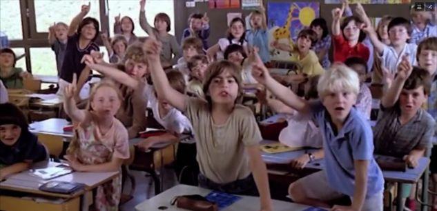 Conflit de loyauté : si je travaille bien à l'école, vais-je trahir mes parents ?