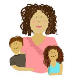 Quand parents et enseignants collaborent, les élèves s'en réjouissent!
