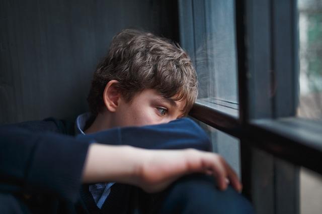 Décrochage scolaire: que faire si mon enfant ne veut plus aller à l'école?