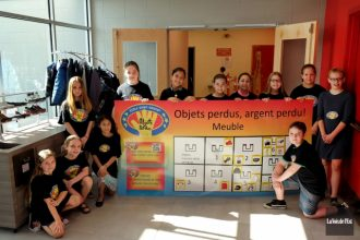 1406403-quelques-eleves-groupe-yves-gamache